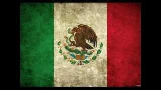 MEXICO LINDO Y BANDIDO (CARTEL DE SANTA).wmv