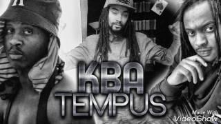 KBA - TEMPUS