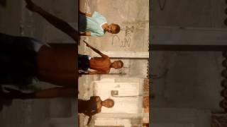 Videos engraçados dançado predileta