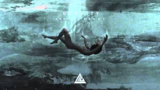 Andrew Grant - Gravity