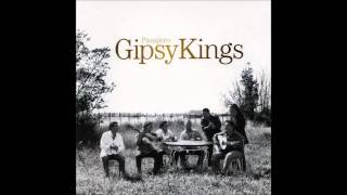 Gipsy Kings - Pasajero (Lyrics/HQ)