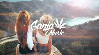 Justin Bieber - Sorry (Randy Valentine Reggae Cover)