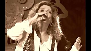 Ana Gazzola TOLA FOI VOCÊ - (Angela Ro Ro) live in Brazil/ 2016.