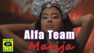 Alfa Team - Marija (official video)