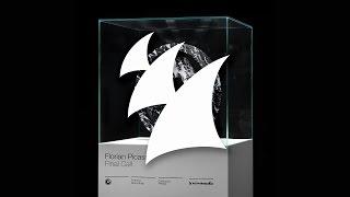 Florian Picasso - Final Call