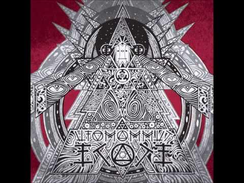 ufomammut-temple-new-song-2015-stoner-doom