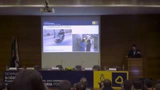 """""""O Papel do Treino Funcional na Prevenção de Lesões"""" - Fisioterapeuta Álvaro Magalhães"""