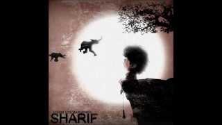 Sharif - Inspiración (Letra)