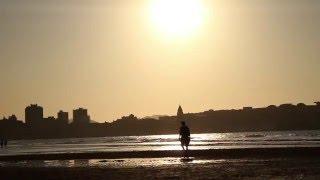 Chopin - Marcha fúnebre - piano (Adaptación Mario Viñuela)