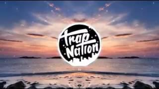 Trap nation best beat drop!!