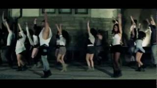 Judas Lady Gaga (  Camillo* Violetta ♥ & Crew )