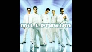 Backstreet Boys - Show Me The Meaning Of Being Lonely INSTRUMENTAL OFFICIAL