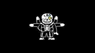 SpiderVania - Undertale mashup