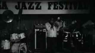 North Sea Jazz Festival (1980)