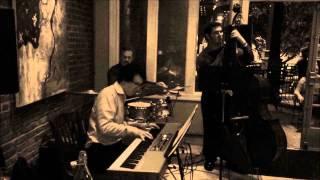 31 Fingers Naima - John Coltrane