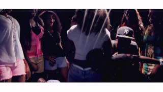 Candice D   Baddest Girl ft Heavy K Official Video