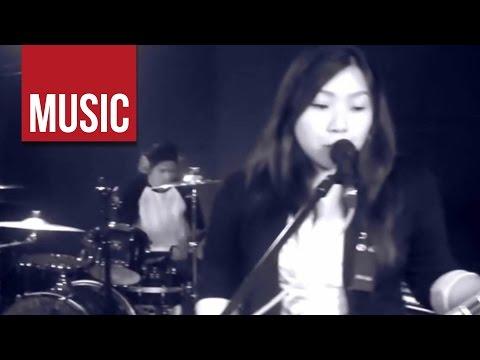 urbandub-never-will-i-forget-live-radiorepublicph