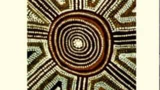 SOUND of the EARTH - Call to Kuranda
