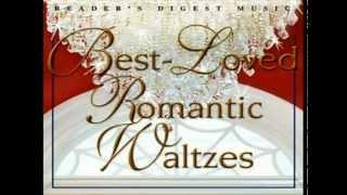 Best-Loved  Romantic Waltzes