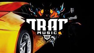 Teriyaki Boyz - Tokyo Drift (KVSH Trap Rimix)