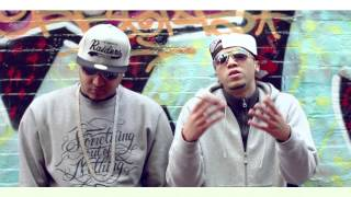 "Tito El H.D.R. & Monster Boy (LaPkRcdz) - ""TUMBAO"" Official Video"