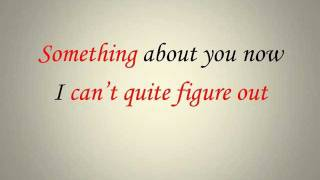 You and Me Lifehouse Lyrics and Video