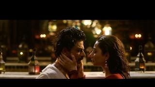 Zaalima Song (Lyrics) - Raees Film