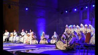 Festival Fès de la Culture Soufie: Un appel au dialogue et à la coexistence entre les cultures