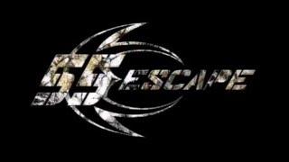 Forever-55 Escape lyrics
