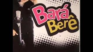 Alex Ferrari - Bara Bará Bere Berê (Original Single)