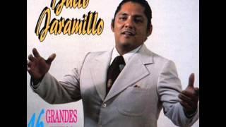 Julio Jaramillo Con Acomp, De Guitarras  - Sin Un Reproche