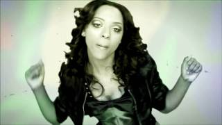 "Kourtney Heart - Official ""My Boy"" Video"
