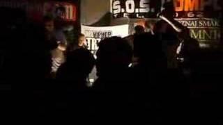 ELDO.NRD.LIVE@TORUŃ.12.05.2007 (1)