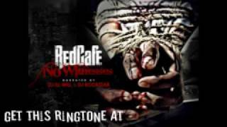 There I Go - Red Cafe ft Rick Ross & Lore