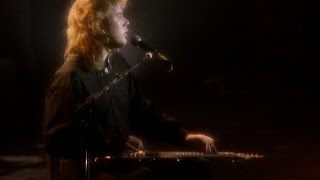 The Jeff Healey Band: See the Light - Live from London (Trailer)
