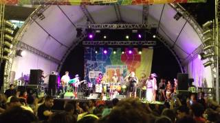 Carnaval BH - Martnalia - Cabide