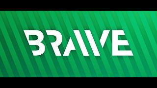 SYG17:BRAVE