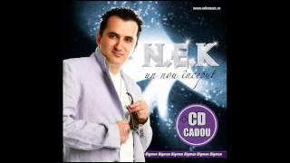 Nek - Ploua peste noi (Audio original)
