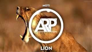 MOTi - Lion (EDM)