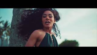 K'coneil ft. Kreesha Turner - Love How You Whine (Official Video)