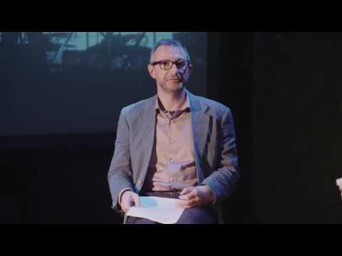David Magliano Video