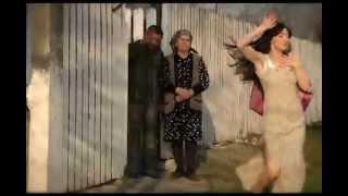 Sylvie - Poale-n brau (Official Video)