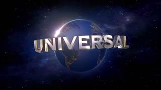 Universal Studios screaming intro