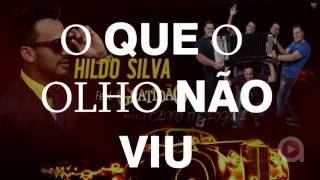 HILDO SILVA: PLAY-BACK:C@rro de Fogo 2: C/ 2º voz.
