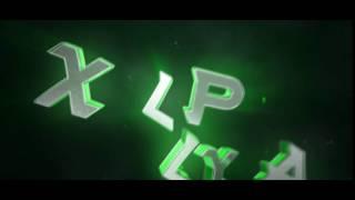 Intro #60 | Para | IXLPLAY | SA