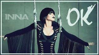 INNA - Ok (Engin Yıldız Remix)