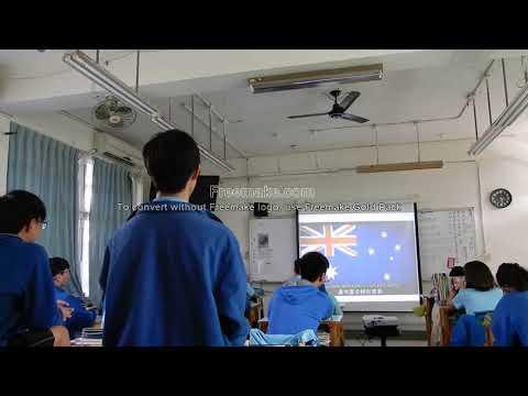 108/01/10社會領域公開授課:張嘉哲 老師