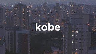 faustino beats - kobe (prod. faustino beats) | vibes, vol. 1