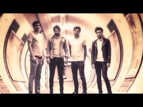 the-coronas-the-silence-that-scares-me-now-danny-flannery