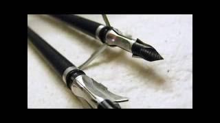 Arrow flying swish sound effect   Suono della freccia scoccata nell'aria